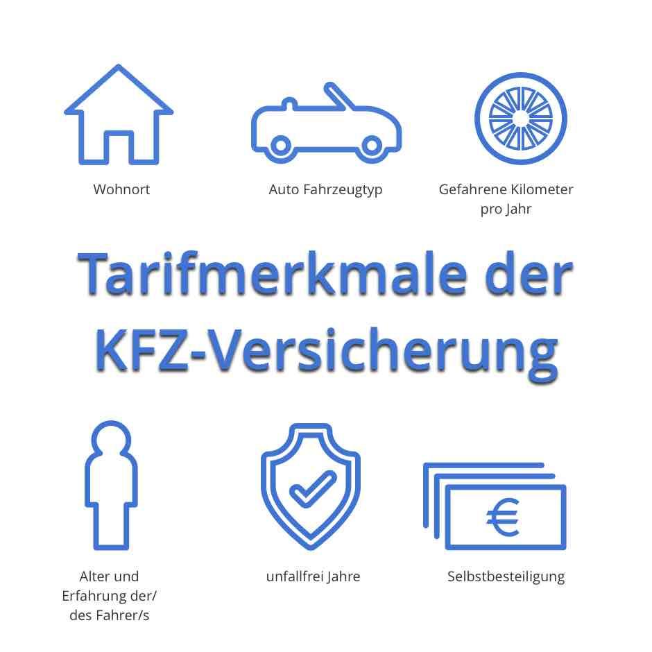 KFZ-Haftpflicht_1.1.jpg